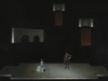 "G. Gunia - W. Shakespeare's ""Hamlet"", 1966-1974 - Northern Ossetia State Drama Theater"