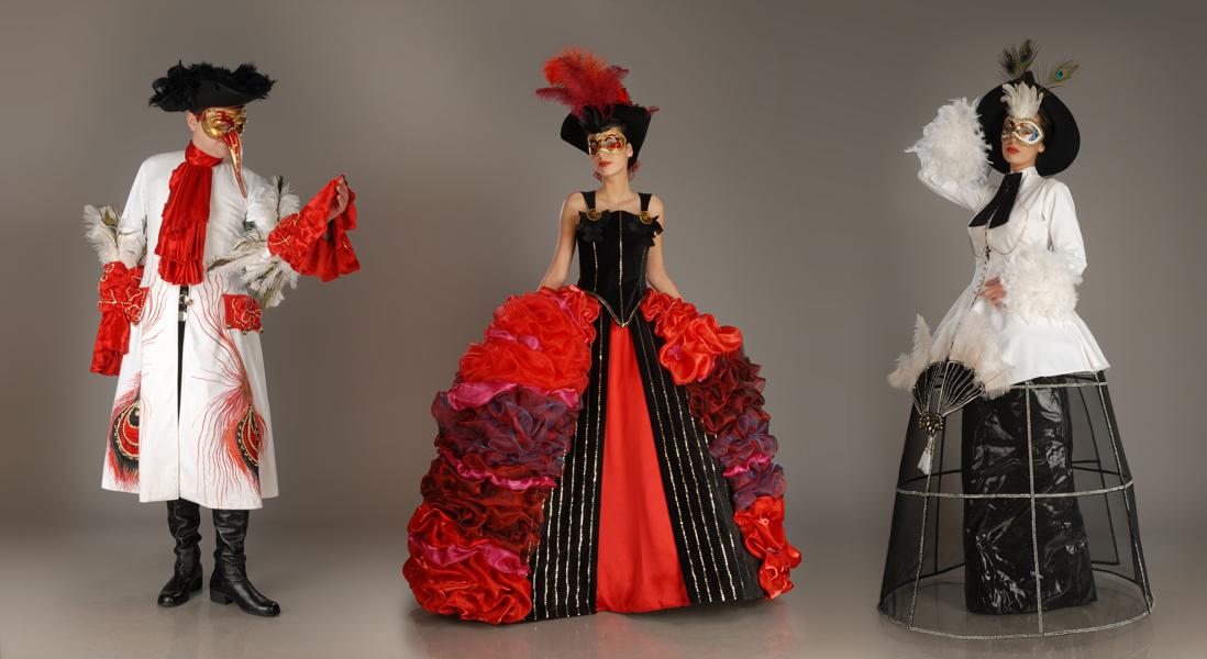 costumes-blansac-giulia-lucilla