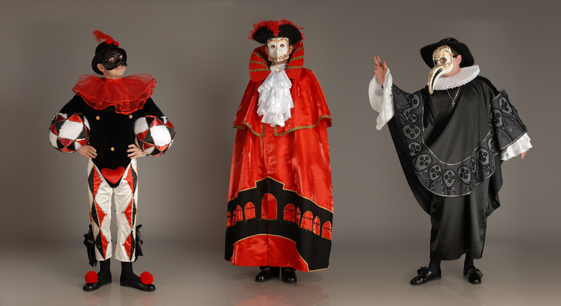 costumes-germano-dorvil-dormont