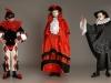 costumes-germano-dorvil-dormont